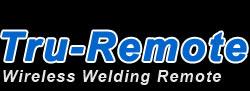 Tru Remote Wireless Welding Remote